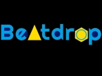 Obal-BeatDrop