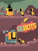 Rebots