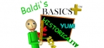 Obal-Baldi´s Basics Plus