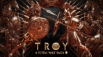 Obal-A Total War Saga: Troy
