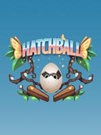Hatchball