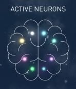 Obal-Active Neurons