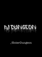 Obal-AI Dungeon 2