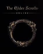 Obal-The Elder Scrolls Online