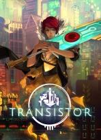 Obal-Transistor