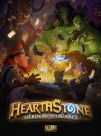 Obal-Hearthstone