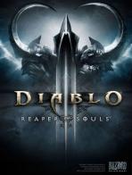 Obal-Diablo III: Reaper of Souls