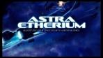 Obal-Astra Etherium