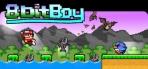 Obal-8BitBoy