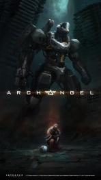 Obal-Archangel