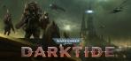 Obal-Warhammer 40,000: Darktide