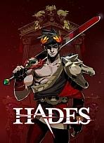 Obal-Hades