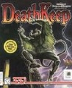 Obal-Deathkeep