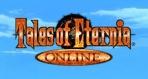 Obal-Tales of Eternia: Online