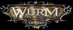Obal-Wurm Online