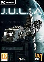 Obal-Julia