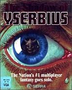 Obal-Yserbius