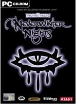Obal-Neverwinter Nights: Kingmaker