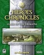 Obal-Heroes Chronicles: Clash of the Dragons