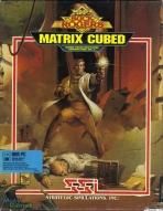 Obal-Buck Rogers: Matrix Cubed