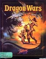 Obal-Dragon Wars