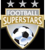 Obal-Football Superstars
