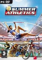 Obal-Summer Athletics