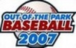 Out of the Park Baseball 2007