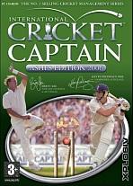 Obal-International Cricket Captain 2006
