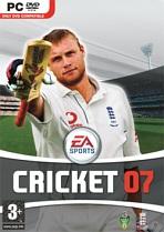 Obal-Cricket 07