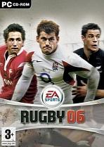 Obal-Rugby 06