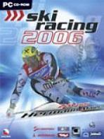 Obal-Ski Racing 2006