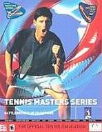 Obal-Tennis Masters Series