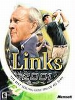 Obal-Links 2001