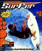 Obal-Championship Surfer