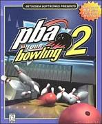 Obal-PBA Tour Bowling 2