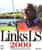 Obal-Links LS 2000