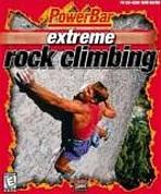 Obal-Extreme Rock Climbing