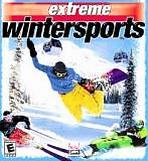 Obal-Extreme Wintersports