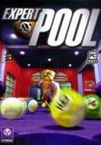 Obal-Expert Pool