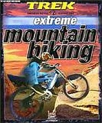 Obal-Extreme Mountain Biking
