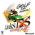 Obal-Links Extreme