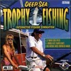 Obal-Deep Sea Trophy Fishing