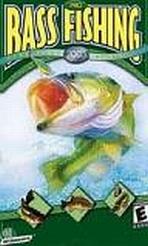 Obal-Pro Bass Fishing