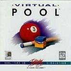 Obal-Virtual Pool