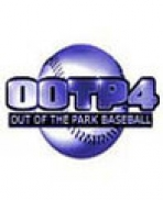 Obal-Out of the Park Baseball 4