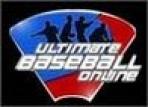 Obal-Ultimate Baseball Online 2006