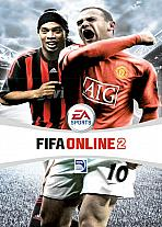 Sports Fifa Online 2