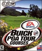 Buick PGA Tour Courses