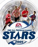 Obal-F.A. Premier League Stars 2001, The